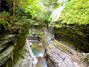 ithaca-falls
