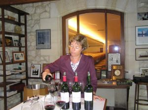 wine-tasting-at-Lynch-Bages-2-1024x766